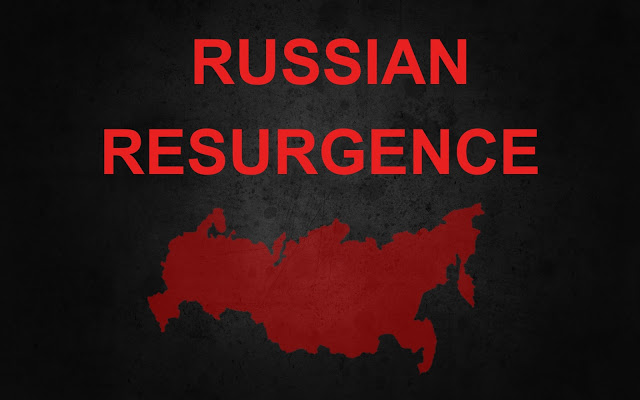 russianresurgence