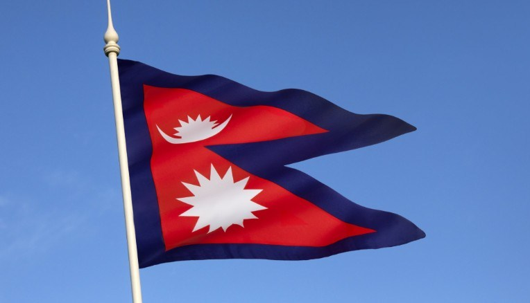 Nepal-flag-exlarge