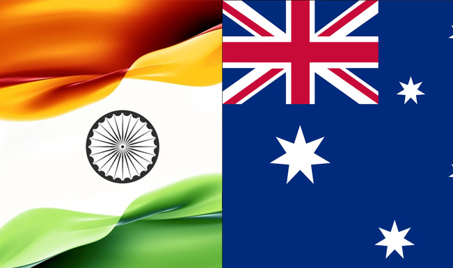 india-australia-flag